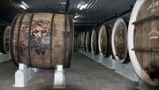 Требования к винодельне, ликероводочным заводам и покрытию пивоварен.
