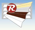 Компания «Рол-Сервис»