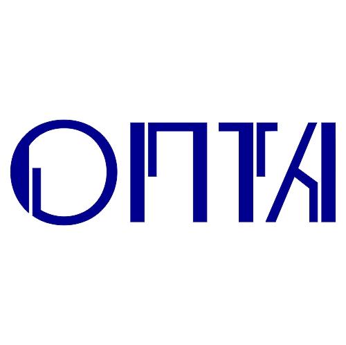 ОПТА - системы безопасности для бизнеса и дома