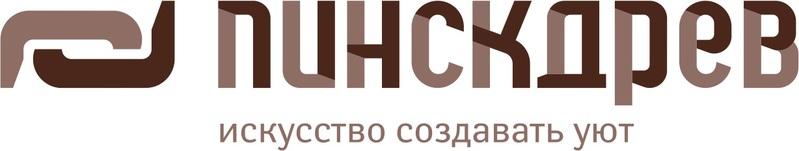 «Белорусское Качество»