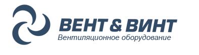 """ООО """"Вент и Винт"""" (Старый Оскол) магазин вентиляционного оборудования"""