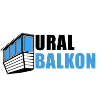 Балконщик