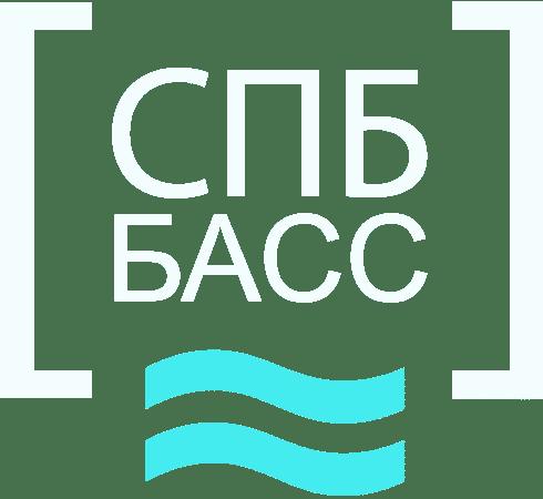 Обслуживание и ремонт бассейна