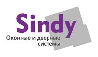 ПКФ СИНДИ