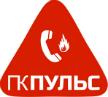 ООО «ПК «ПУЛЬС»