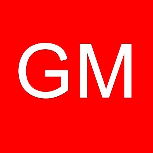 Мебельный Интернет - магазин GoMebel