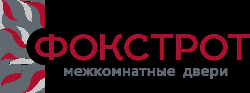 """ООО """"Фокстрот"""""""
