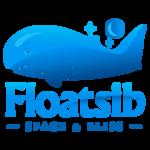 FloatSib